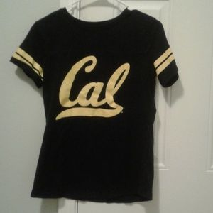 collegiate outfitters